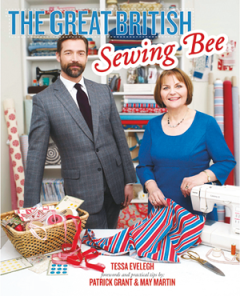 The-Great-British-Sewing-Bee-Book