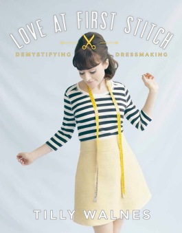 Love_At_First_Stitch_cover