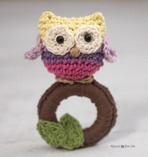 OwlRing1