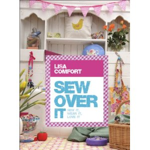 Sew-Over-It-book-cover