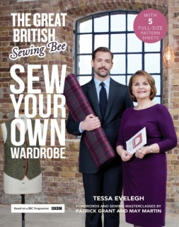The-Great-British-Sewing-Bee-Sew-Your-Own-Wardrobe-Q4144